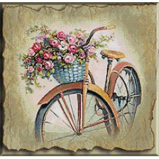 2001. Flori de camp