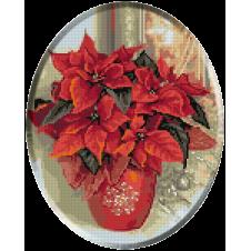 goblen-cadou-flori